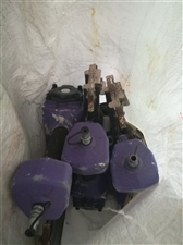 装修木工工具等一批
