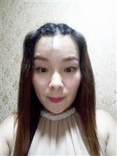 【美女秀场】郭晶美