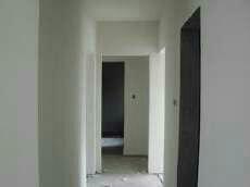 粉刷,璧纸,开门洞,开槽