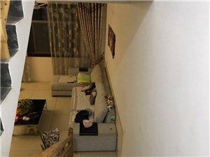 仙女新农村3室3厅3卫52万元