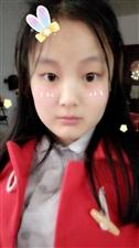 【美女秀场】李淑妍