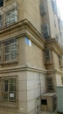 百合苑2室2厅1卫48万元