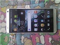 出售HTC5.9寸手机