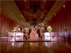 婚礼策划拍摄,活动会议拍摄 大型晚会策划拍摄