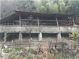 澳门新葡京官网县目前的房屋拆除赔偿标准