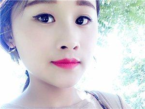 【美女秀场】李丹