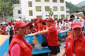 重庆网洛联合救了一一龙8国际娱乐城