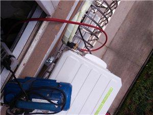空調冰箱維修拆裝