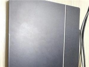 爱普生v370扫描仪