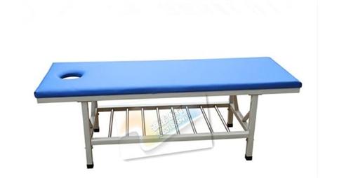 銷售理療床!結實耐用!尺寸為1800*600*65