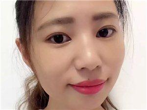 【美女秀场】李玟玟