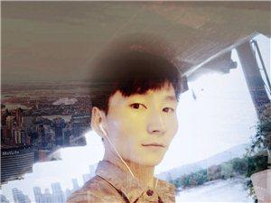 【帅男秀场】黄小宇