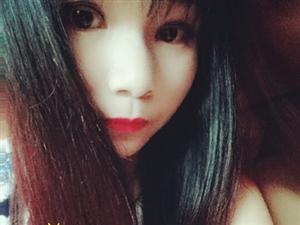 【美女秀场】田甜