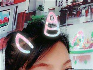 【美女秀场】杨冰