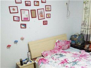 宏基王朝1室1厅1卫800元/月