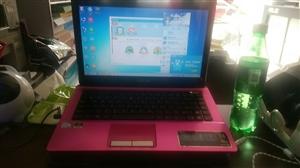 二手i5高配笔记本电脑