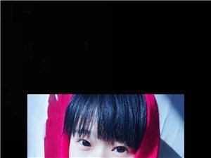 【美女秀场】胡丽丽