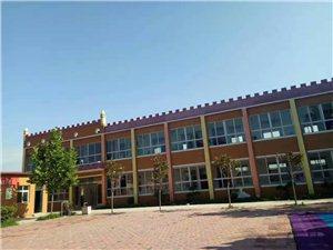 要想给孩子最好的教育!首选七彩阳光学校!