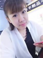 【美女秀场】信莹