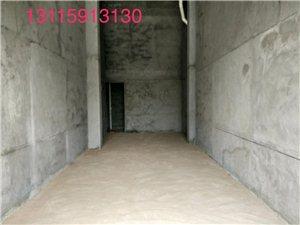 房东直租,峰景商铺51平,层高5.2米