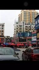 步行街商铺金沙国际网上娱乐或出租