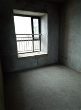 蓝桥月3室2厅2卫52万元