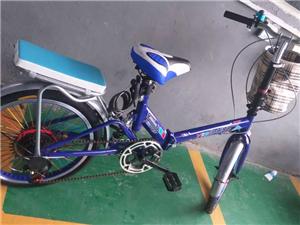 出售自行车260
