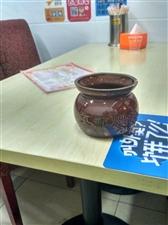 煨汤小瓦罐低价出售