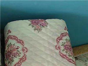这样的沙发座垫漂亮,实用…注要是价格还很合理……前十名澳门博彩游戏正规网站优惠……高端的真皮沙发价格也不高…希望亲们
