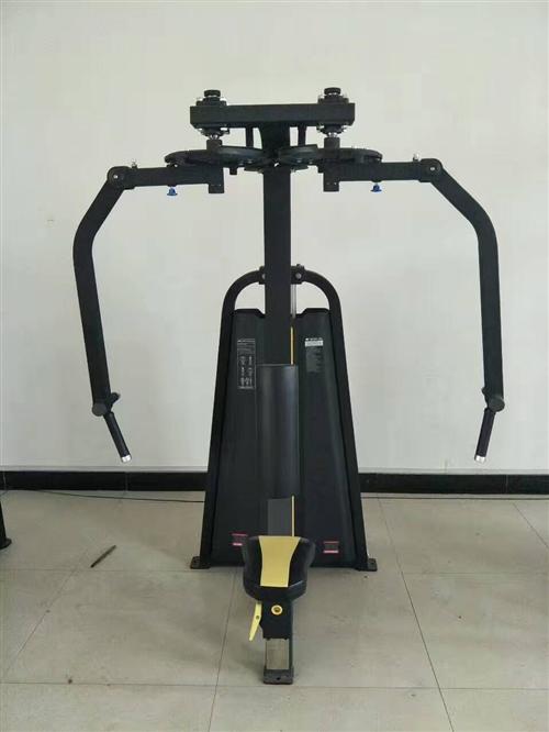 健身器材出售