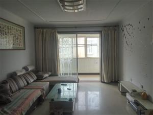人和绿色家园3室2厅1卫1000元/月