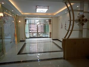 金利小区电梯房3室2厅2卫54.8万元