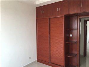 滨河西关小区 博城八路3室2厅2卫75万元