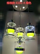 亮化工程灯,家庭照明灯