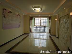 兴盛现代城电梯3室2厅2卫64.8万元,有证可按揭