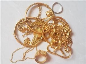 泾阳分店黄金,白银,铂金,黄金首饰,最新价格