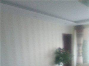 專業承接室內外粉刷,壁紙,做衛生,貼磚,拆除'