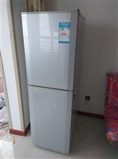 康佳冰箱二手家电