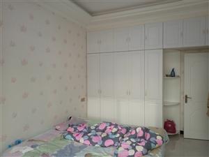 百盛家园2室2厅1卫58.9万元