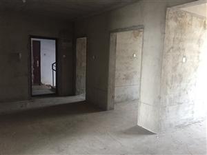 金河小区2室1厅1卫25万元