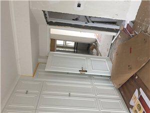 室内外翻新工程