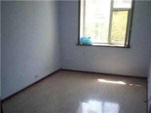 爱民小区2室1厅1卫23万元