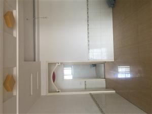 江北二环路新小区仅此一套,4室2厅2卫小高层