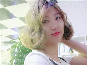 【玉人秀场】王佳琦