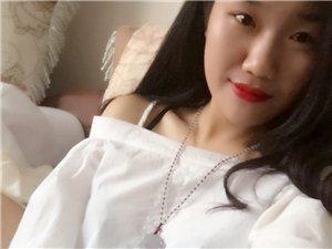 【美女秀场】王婷