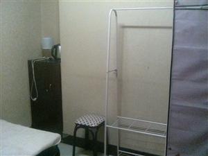 公寓300元/月