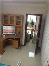 旺福家园2室1厅1卫25万元