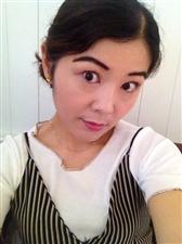 【美女秀场】杨莉
