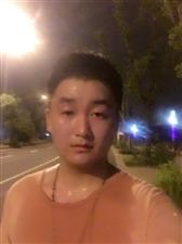 【帅男秀场】王健