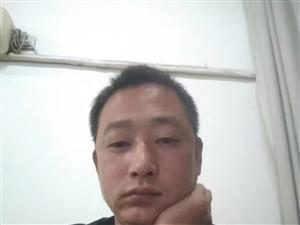 陈兵阳(光头)冒充威尼斯人网址市某分局的正式警察身份,招摇撞骗,骗取钱财,诬告他人